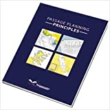 img - for Passage Plan Principles book / textbook / text book