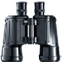 Carl Zeiss Optical 7X50 Bga T Marine Binocular