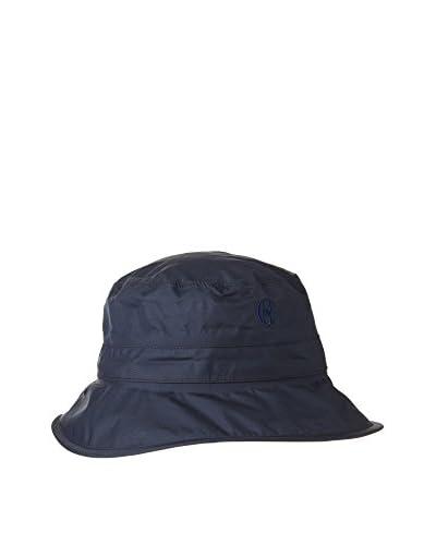 CONTE OF FLORENCE Cappello Blu 55 cm
