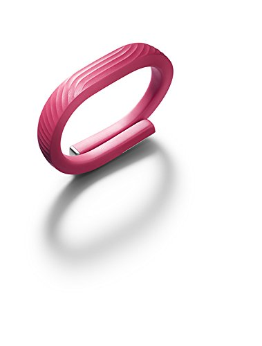 jawboneup-all-day-lebenslanges-armband-up24-pink-coral-large