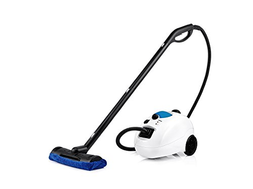 Dupray HOME Steam Cleaner (Dupray Steamer compare prices)