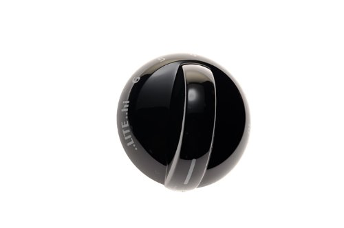 Frigidaire 316220002 Knob for Range (Stove Top Frigidaire compare prices)