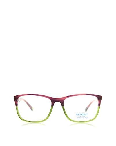 Gant Vista Montatura GW-105-PURGRN Viola/Verde