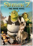 Shrek 2:the movie novel