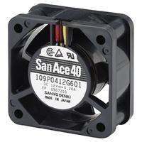 fans-fan-40x20mm-5vdc-with-tachometer