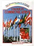 Colour in Communication (The Wonderful World of Colour) (0237512742) by Morgan, Sally