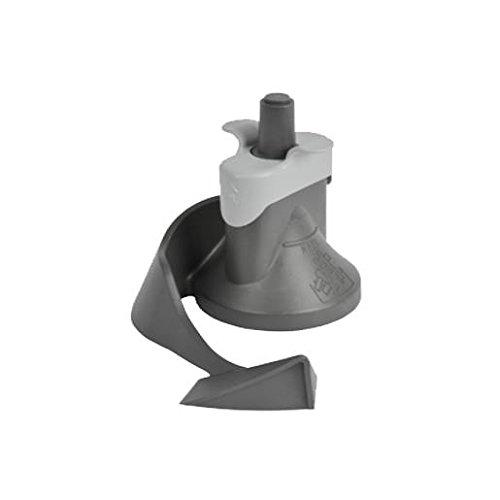 genuine-tefal-actifry-al806041-12a-al806240-12a-mixing-blade-paddle-stirring-arm-seal