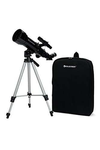 Celestron 21035 70mm Travel Scope (Travel Software compare prices)