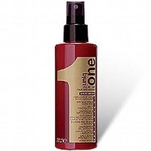 Revlon - Uniq One - Soin capillaire 10 en 1 - 150ml