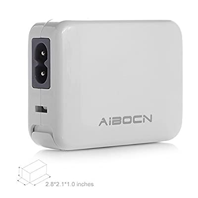 Aibocn Wall Charger Adapters from Aibocn