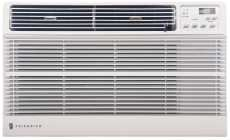 Friedrich 497117 Friedrich Air Conditioner 10K Btu 115V Room Uni-Fit