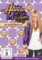 hannah-montana-die-ganze-wahrheit-edizione-germania