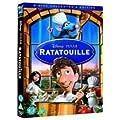 DVD - Ratatouille (2 Disc Collector's) Edition (Disney / Pixar)