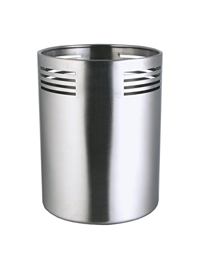 Cuisinox UTE-STR Utensil Holder