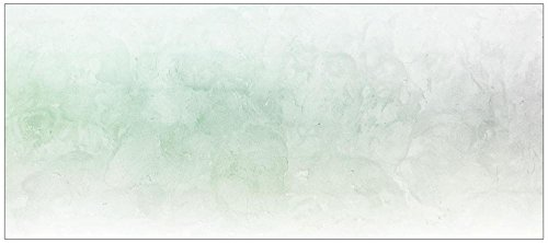 Vistaprint #9 Envelopes (Green Birth Announcement) front-784653