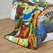 Teenage Bedding 3247 front