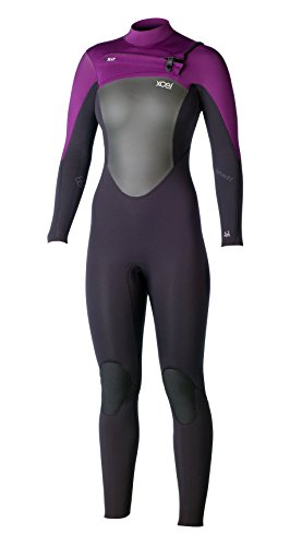 xcel-womens-4-3mm-infiniti-x2-thermo-dry-celliant-wetsuit-black-eggplant-6