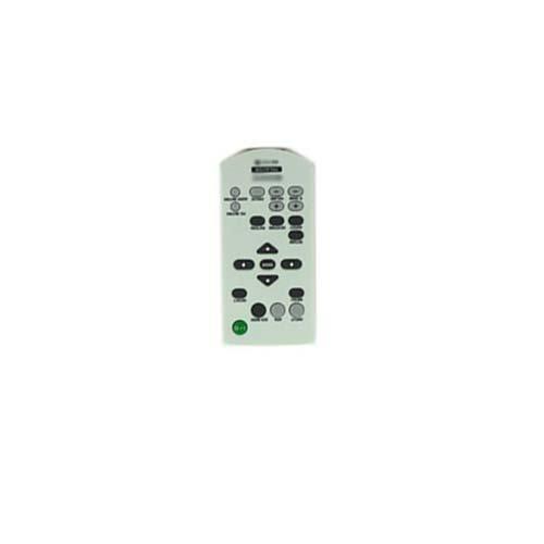 Universal Remote Control Fit For Sony Vpl-Cx11 Vpl-Ew221 Vpl-Fw300L Vpl-Cx63 Vpl-Cx80 Vpl-Ex4 3Lcd Projector