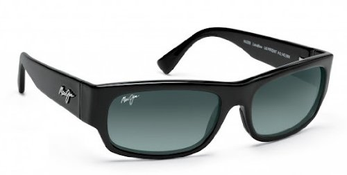 maui-jim-250-lava-flow-gs250-02