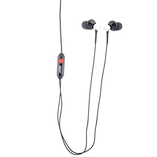 UBON-UB1085-In-the-Ear-Headset