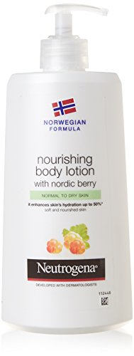 neutrogena-norwegian-formula-nourishing-body-lotion-with-nordic-berry-400-ml