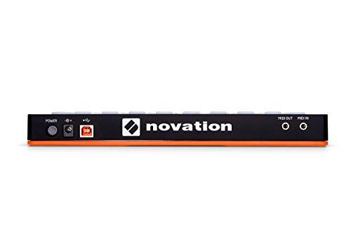 Novation LaunchPad Pro | USB-MIDI-PAD-Controller Launch-Pad | NEU - 5