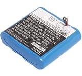 Pure ChargePAK Battery for Evoke DAB Radio