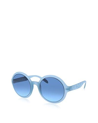 cK Sonnenbrille CK3164S (53 mm) azurblau