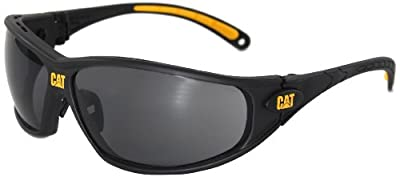 Caterpillar Tread Safety Glasses