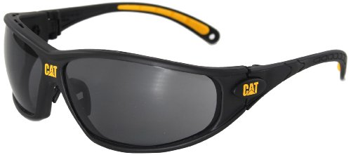 caterpillar-tread-safety-glasses-black-and-yellow-smoke