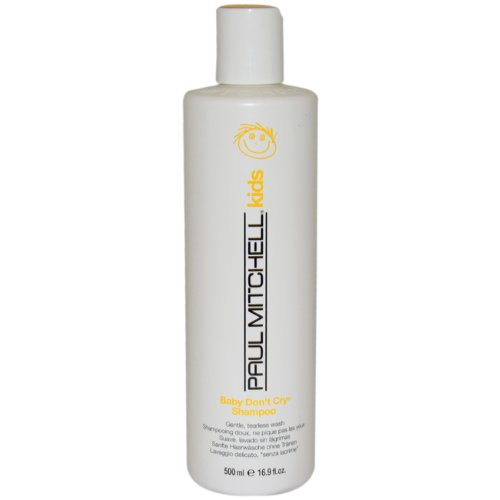 paul-mitchell-baby-dont-cry-shampoo-500ml