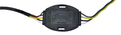 Hopkins 48845 12″ Tail Light Converter