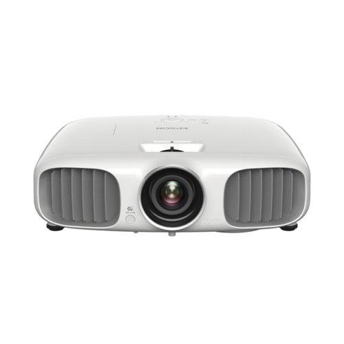 Epson EH-TW6100W 16:9 Full HD Projector