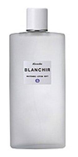 BL ホワイトニングローション 150ml
