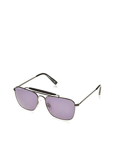 D Squared Gafas de Sol Dq0165 (54 mm) Metal Oscuro
