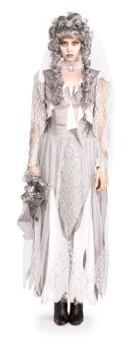 Rubie's Costume Dead Bride