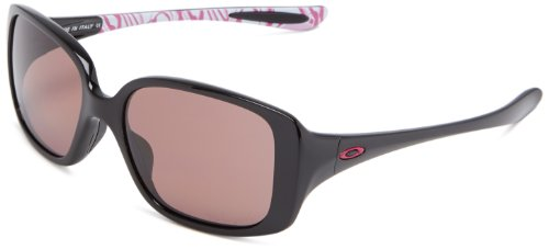 oakley womens sports sunglasses  womens oakley sport sunglasses