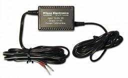 Wilson 859989 DC Hardwire Power Supply 5V/1.5A