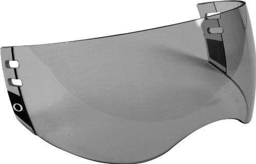 Oakley-Aviator-Pro-Cut-Hockey-Visor-Grey-One-Size