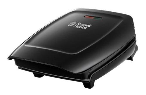 russell-hobbs-compact-18850-56-grill-schwarz
