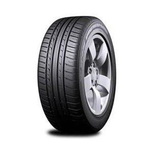 Toyo 255 55 R18 H - e/e/72 dB - Winterreifen von Toyo auf Reifen Onlineshop