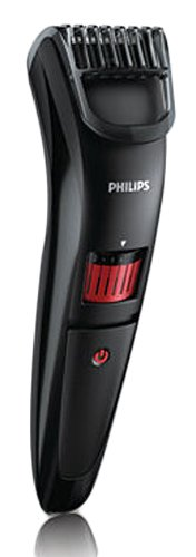 Philips QT4005/15 Beard and Stubble Trimmer (M-Power Play)