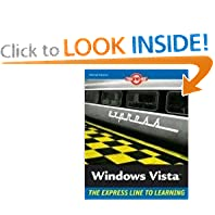 Windows Vista   The L Line   The Express Line to Learning E Book H33T 1981CamaroZ28 preview 0
