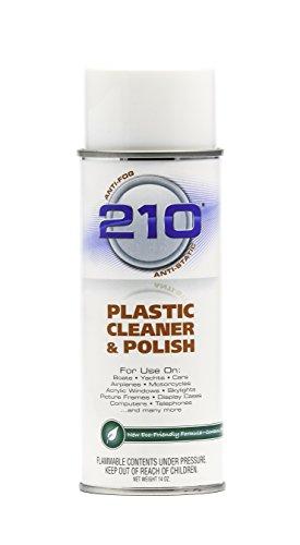 40934-210-plastic-cleaner-polish-14-oz