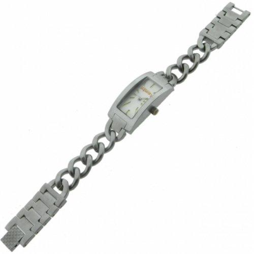 damen-superdry-armbanduhr-sd029-silber-farbe-edelstahl-2-gurt