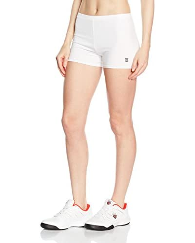 K-Swiss Short Ks 66 Shortie