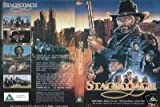 Stagecoach (1986 version)