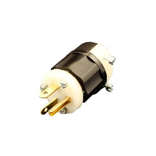 DC Motor Pla ary Gear in addition Brushless Motor Wiring Diagram together with 3 Pin Flasher Relay Wiring Diagram furthermore Wiring 3 Way Switches Fan And Light in addition Electric Motor Schematic Diagram. on bike hub electric motor wiring diagram