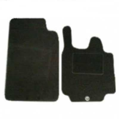 smart-fortwo-coupe-2007-onwards-quality-tailored-car-mats