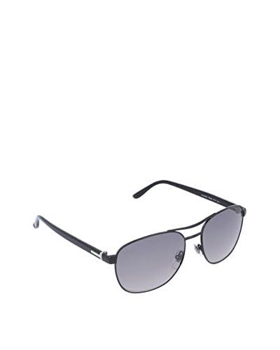Gucci Gafas de Sol Gg 2220/S Eupdc Negro